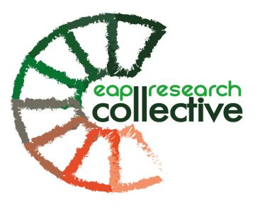EAP research Collective